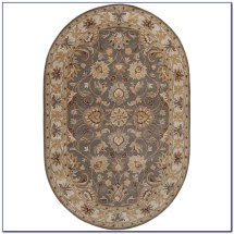 Oval Area Rugs 5x8 Page Home Design Ideas