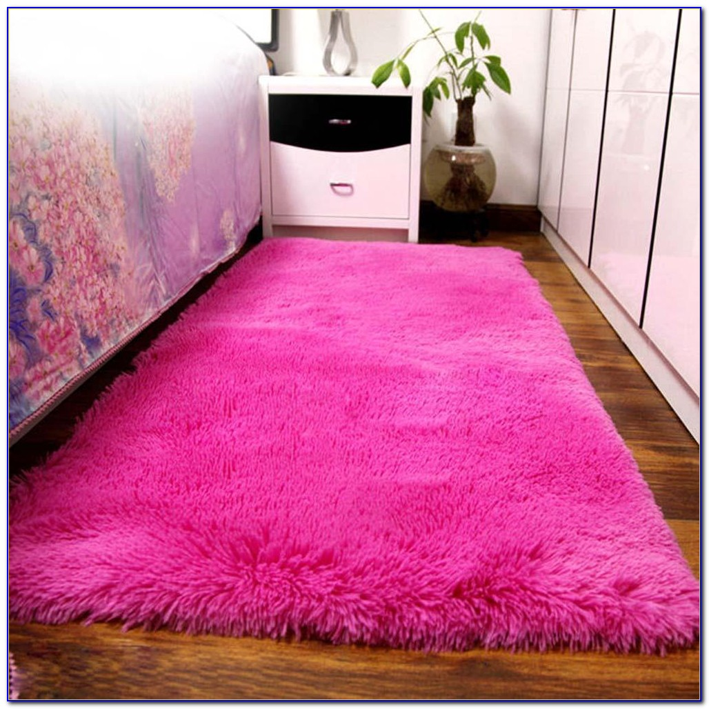 Pink Fuzzy Area Rugs Download Page  Home Design Ideas Galleries  Home Design Ideas Guide