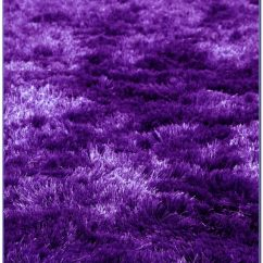 Kitchen Chairs Argos Comfortable Office For Gaming Purple Shaggy Rug - Rugs : Home Design Ideas #z5nkwzan8662792