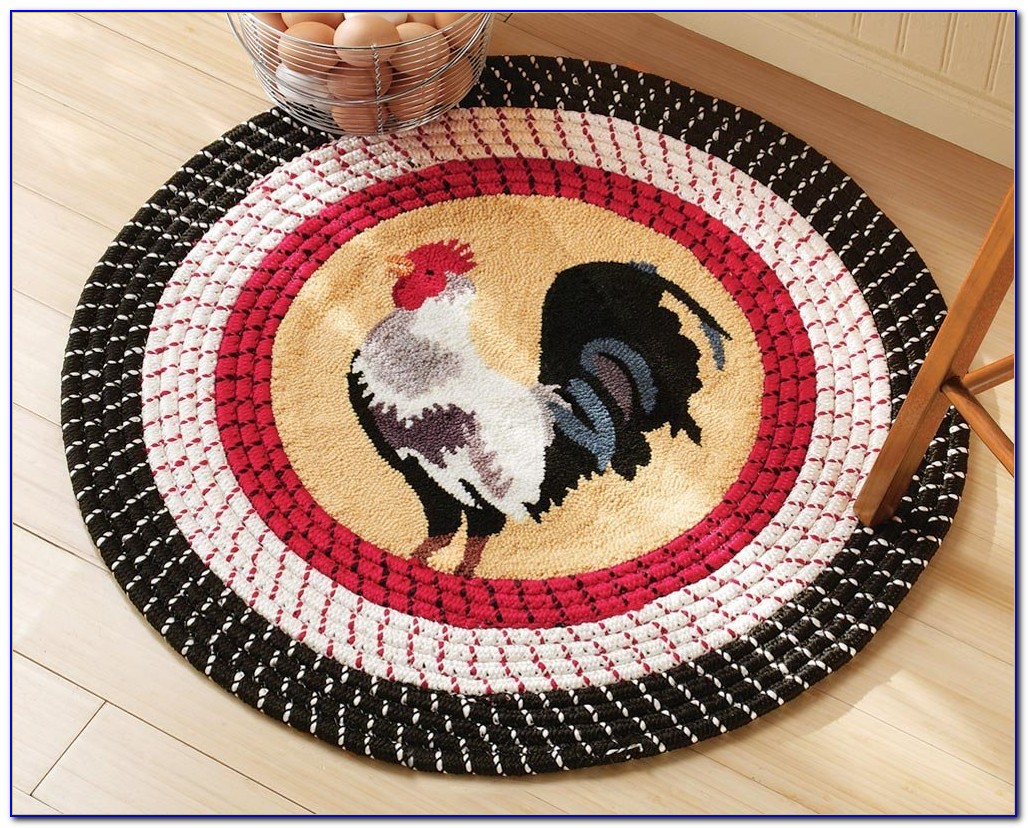 chicken kitchen rugs compost container rooster download page  home design ideas