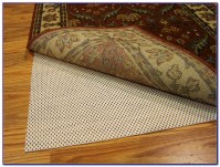 Rug Pad For Carpeted Floor - Rugs : Home Design Ideas # ...