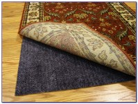 Rug Pads For Carpeted Floors Uk - Rugs : Home Design Ideas ...