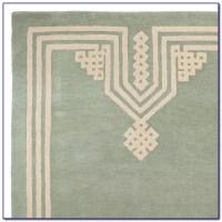 Seafoam Green Area Rugs - Rugs : Home Design Ideas # ...