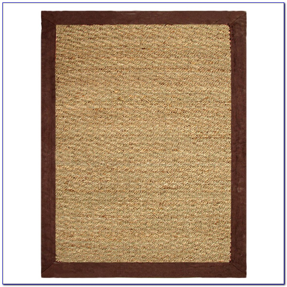Seagrass Rugs Pottery Barn  Rugs  Home Design Ideas