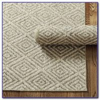 Sisal Rug 8x10 Download Page  Home Design Ideas Galleries ...