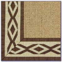 Outdoor Sisal Rugs With Borders Download Page  Home ...