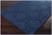 Solid Navy Blue Area Rug 810 - Rugs : Home Design Ideas # ...