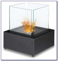Table Top Ethanol Fireplace Products - Tabletop : Home ...