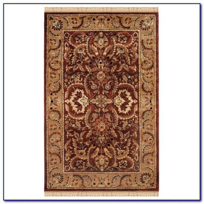 10 X 10 Area Rugs Target  Rugs  Home Design Ideas