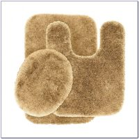 Washable Bathroom Carpet Cut To Fit - Rugs : Home Design ...