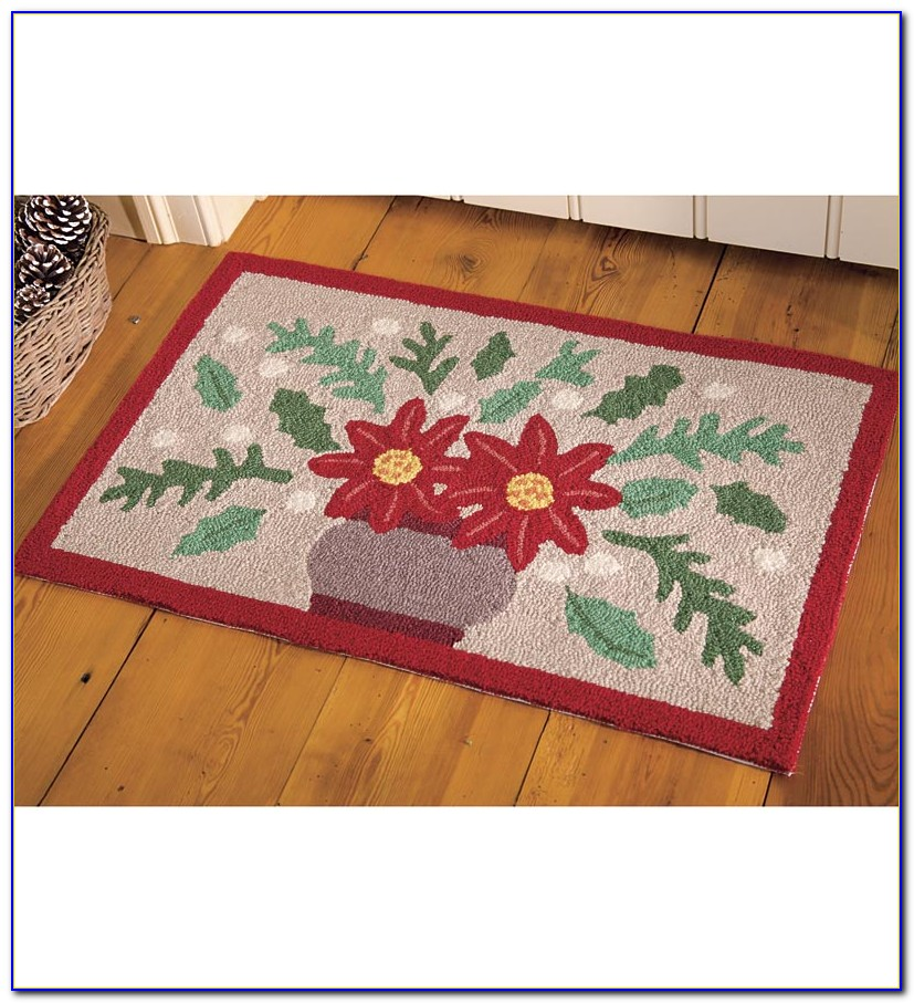 Washable Kitchen Rug Runners  Rugs  Home Design Ideas
