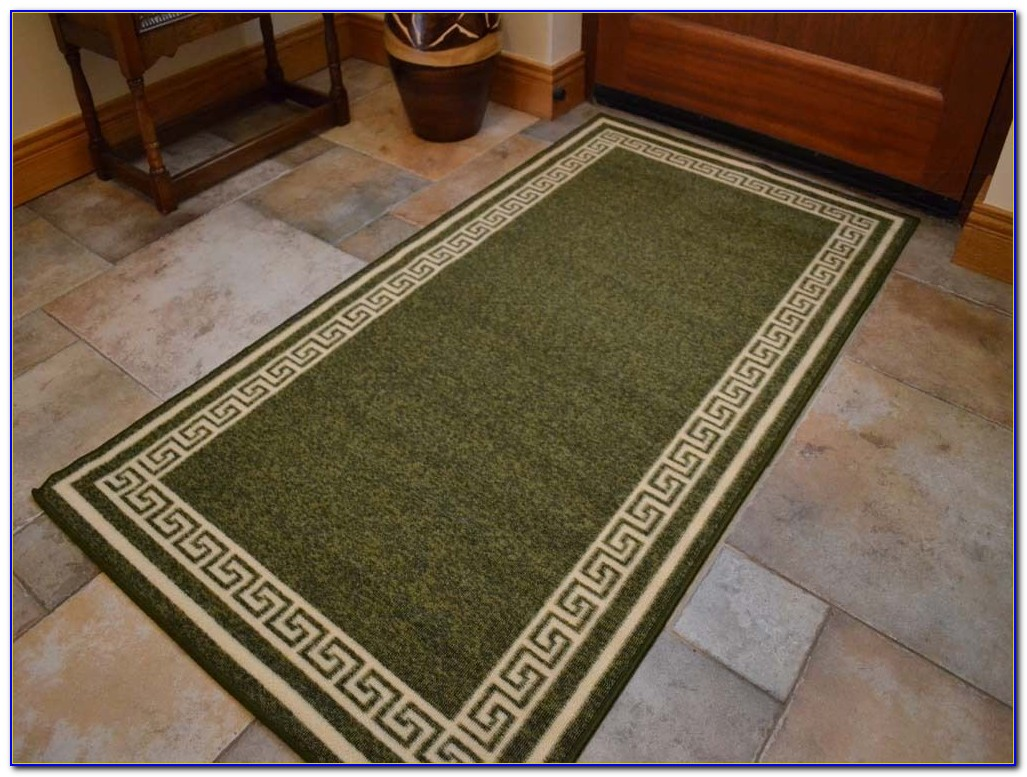 Washable Kitchen Rugs 35  Rugs  Home Design Ideas