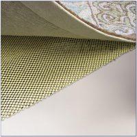 Waterproof Carpet Padding Types - Rugs : Home Design Ideas ...