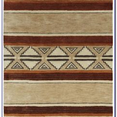 Accent Lounge Chairs Chair Lift For Stairs Western Style Braided Rugs - : Home Design Ideas #25dobobner64273