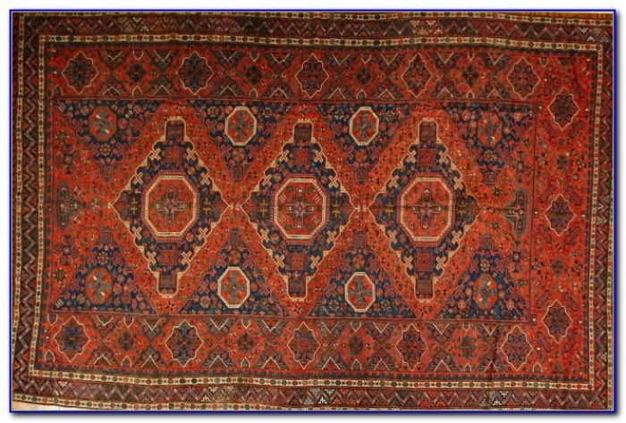 Western Style Braided Rugs  Rugs  Home Design Ideas