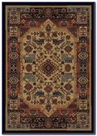 Western Style Braided Rugs - Rugs : Home Design Ideas ...