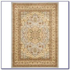 Yellow Area Rug Living Room Long Design Ideas 10×14 - Rugs : Home #q7pqwbed8z63461