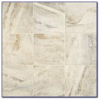 American Olean Glass Wall Tile - Tiles : Home Design Ideas ...