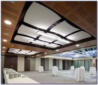 Direct Mount Acoustic Ceiling Tiles - Tiles : Home Design ...