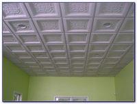 Armstrong Melt Away Ceiling Tiles - Tiles : Home Design ...