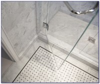 Basket Weave Tile Floor Bathroom - Tiles : Home Design ...