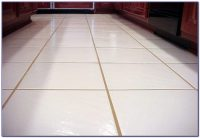 Cleaner For Tile Floors - Tiles : Home Design Ideas ...