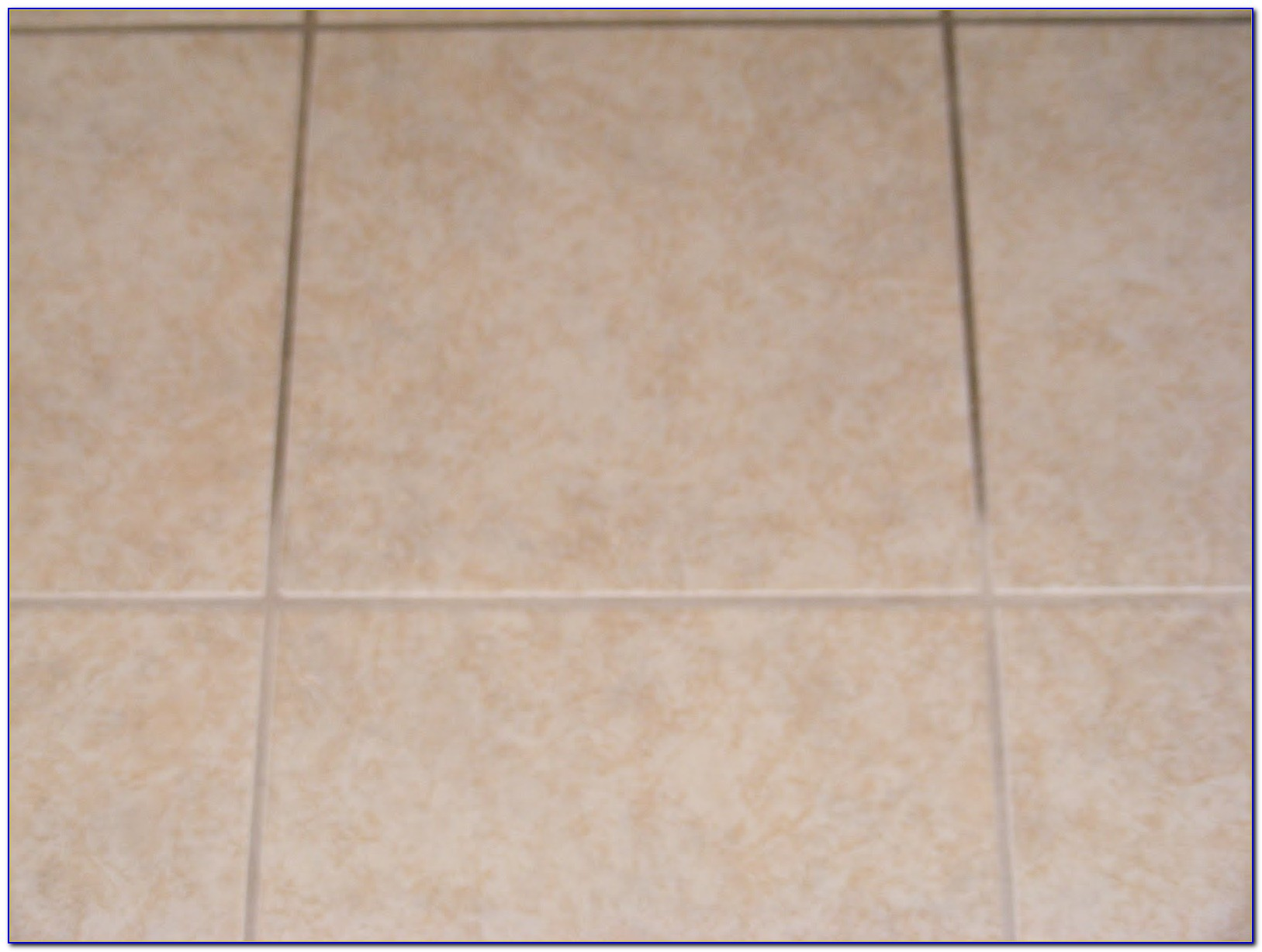Best Mops For Tiles Download Page  Home Design Ideas