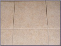 Best Mops For Tiles Download Page  Home Design Ideas ...