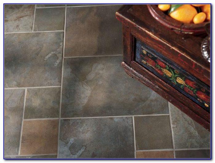 Peel And Stick Tile Menards  Tiles  Home Design Ideas ORD57VBPmX69799