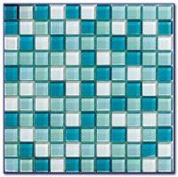 Kohler Blue Glass Sink - Kitchen : Home Design Ideas ...