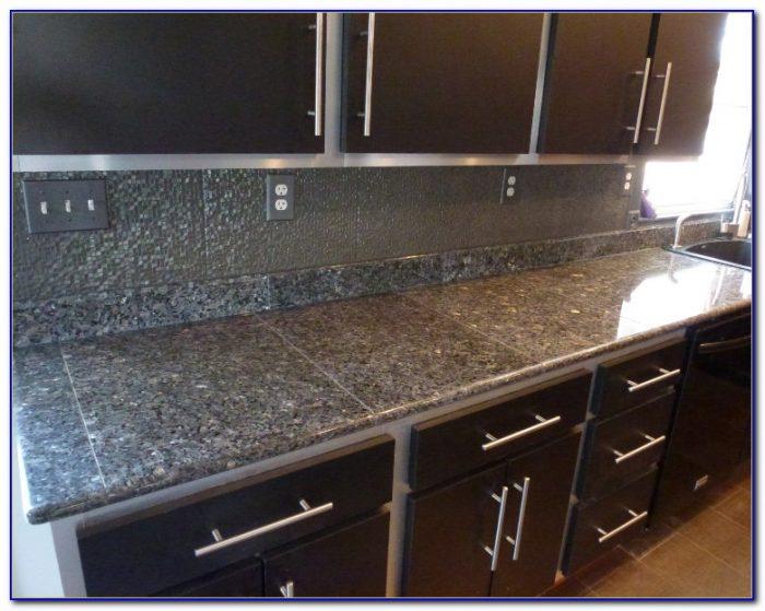 queen size sofa bed dimensions ligne roset smala preis black galaxy granite tile bullnose - tiles : home design ...