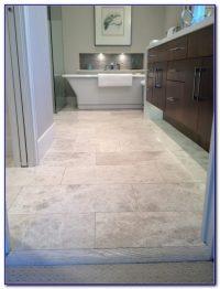 Vinyl Tile To Carpet Transition Strips - Tiles : Home ...