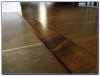Carpet To Tile Transition Strip Uk - Carpet Vidalondon
