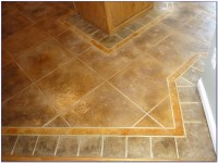 Ceramic Floor Tile Layout Patterns - Tiles : Home Design ...