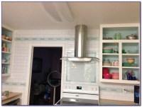 Ceramic Subway Tile Backsplash Colors - Tiles : Home ...