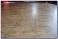Ceramic Tile That Looks Like Wood Planks - Tiles : Home ...