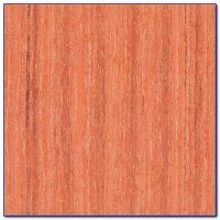 Wood Grain Ceramic Tile Patterns - Tiles : Home Design ...