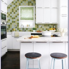Commercial Kitchen Ceiling Tiles Towels Wholesale Uk Download Page  Home