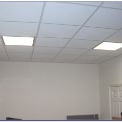 Commercial Kitchen Ceiling Tiles Corbels Fire Rated Home