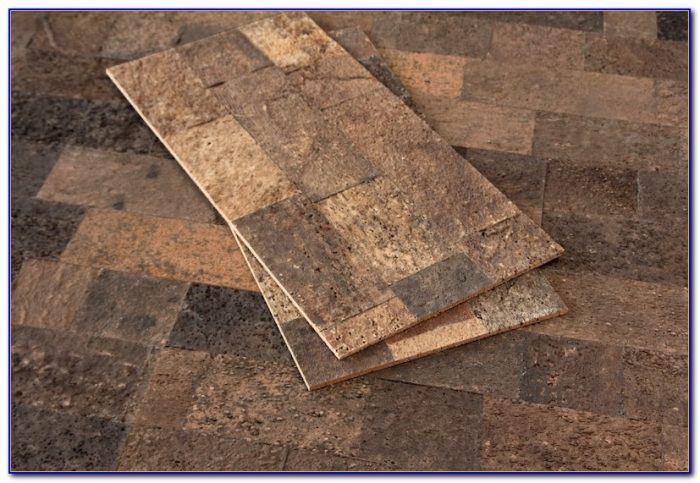 living room ideas with chairs only portraits colored cork board wall tiles - : home design ...