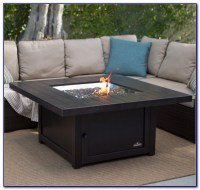 Diy Table Top Propane Fire Pit - Tabletop : Home Design ...