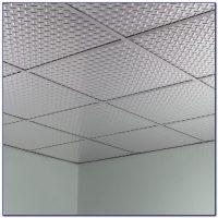 armstrong drop ceiling tiles 2x4 - Olala.propx.co