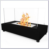 Ethanol Tabletop Fireplace Canada - Tabletop : Home Design ...