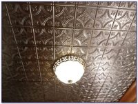 Pressed Tin Ceiling Tiles Waco Tx - Tiles : Home Design ...
