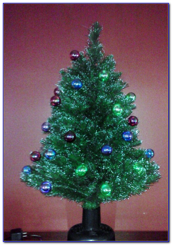 rubber kitchen flooring white laminate cabinets fiber optic tabletop christmas trees download page – home ...