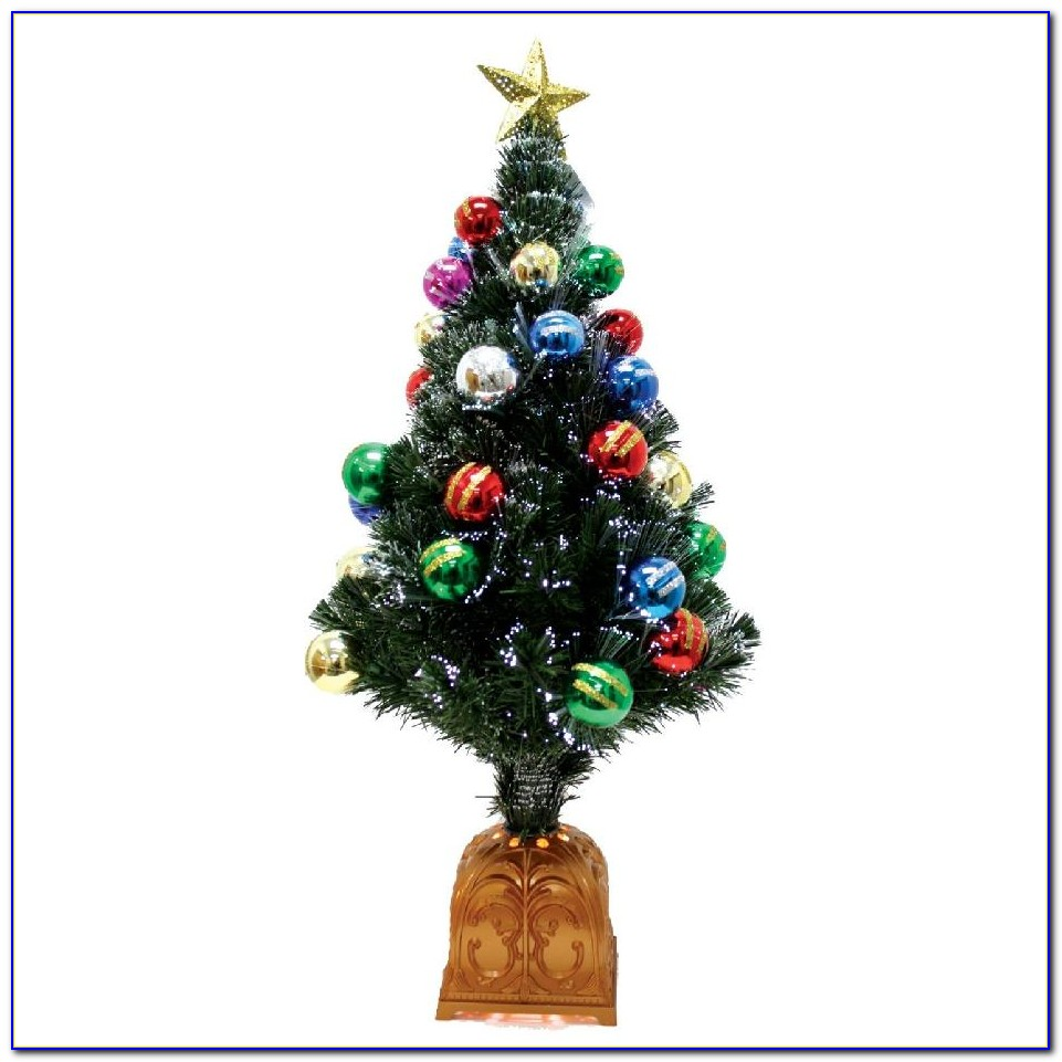 Fibre Optic Table Top Xmas Tree Download Page  Home