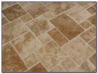 French Pattern Travertine Floor Tiles - Tiles : Home ...