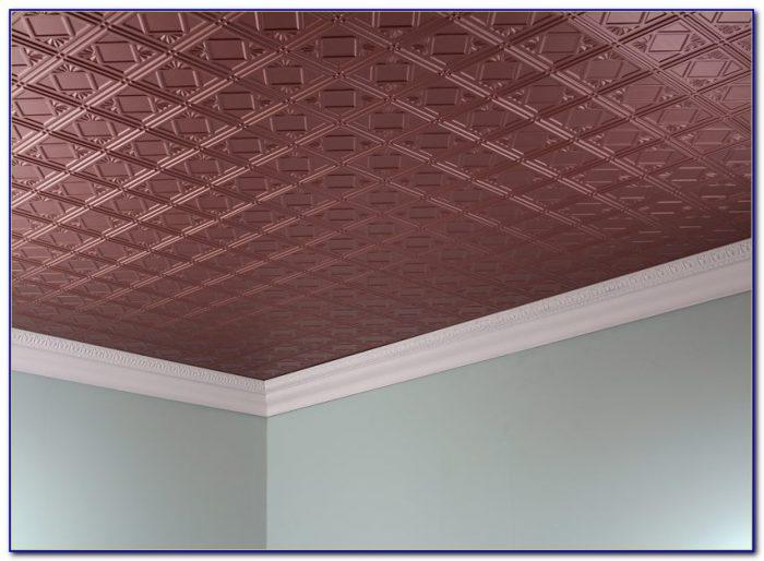 Pressed Tin Ceiling Tiles Nz Tiles Home Design Ideas