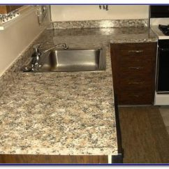Buy Undermount Kitchen Sink Cabinet Base Do It Yourself Granite Tile Countertop Kits - Tiles : Home ...