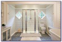 Cleaning Tile Floors Vinegar Baking Soda - Flooring : Home ...